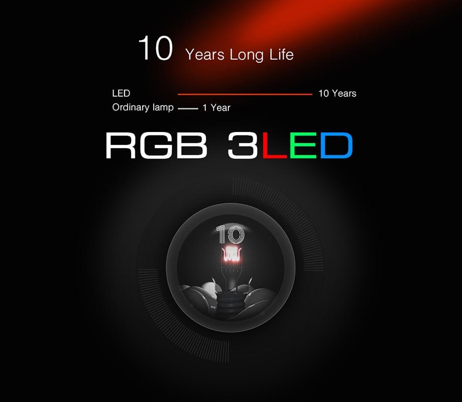 Mini Dlp M12 8500 Lumens 4k Hd 1080p Projector 3d Android