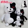 35 см Danganronpa : триггера счастливый Havoc Monokuma плюшевые игрушки