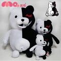 35CM Danganronpa: Trigger Happy Havoc Monokuma Plush Stuffed Toys
