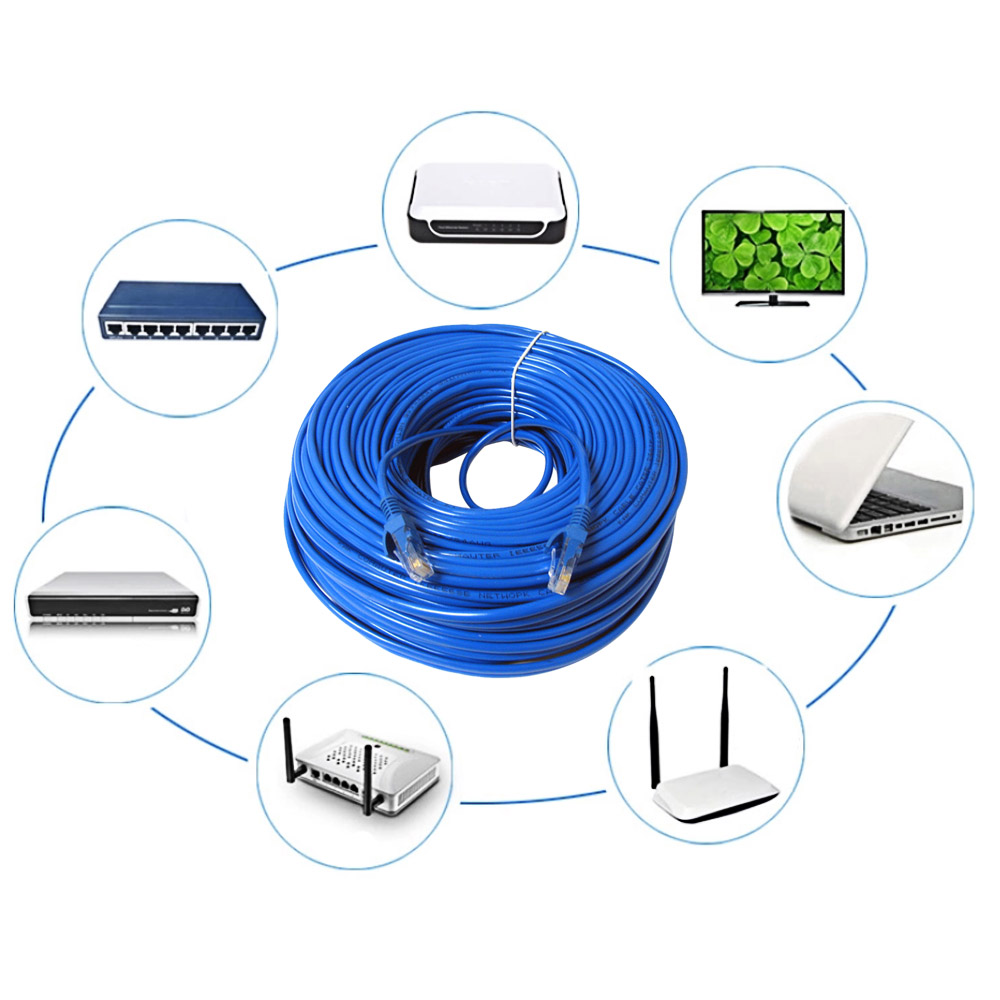 Charmant Ethernet Kabel Kabel Diagramm Zeitgenössisch - Der ...