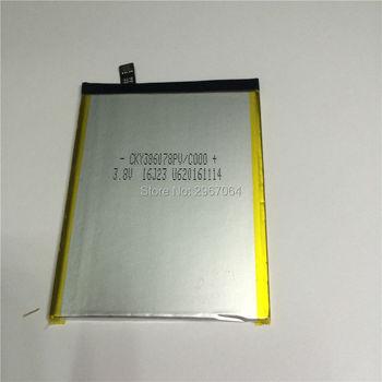 CUBOT cheetah 2 Batteria del telefono cellulare batteria 3000mAh batteria Originale di Alta capacit Mobile Accessori CUBOT batteria del telefono
