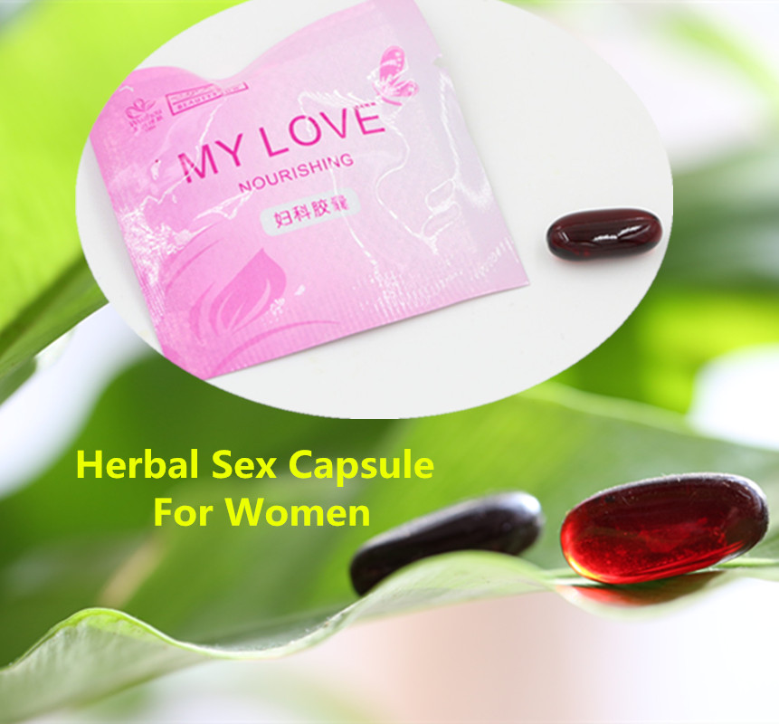 20pcs/lot 100% Original sex oil sex enhancing oil sexy tablet for women personal lubricant Стёганое полотно