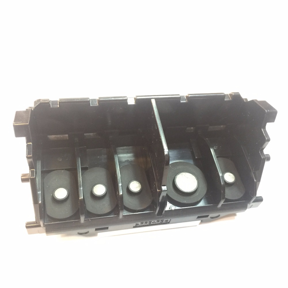 Peças para Impressora cabeça de impressão canon mg6450 Tipo : Other