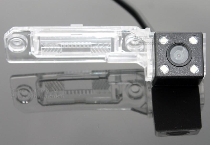 HS8013 (7)