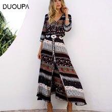 fea884690 Hippie Marcas De Ropa - Compra lotes baratos de Hippie Marcas De ...
