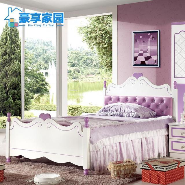 casa de estilo miou camas gemelas cama de princesa de los nios de los nios