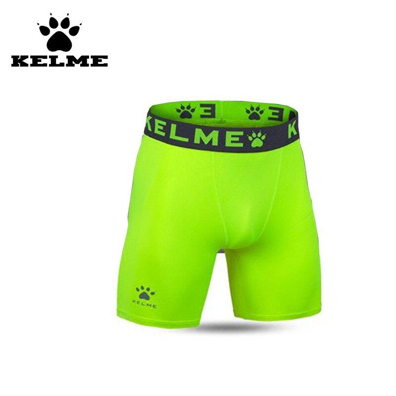 Online Get Cheap Green Football Shorts -Aliexpress.com | Alibaba Group