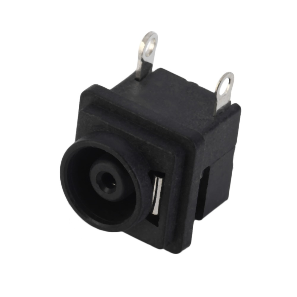 DC Power Jack Connector Socket For Sony VAIO PCG-81212M VPCF11J0E Laptop NEW