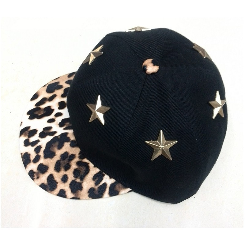 black star 03