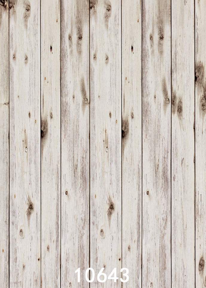 Photography Backdrops Vinyl Cloth Photo Background for Photo Studio Vintage Wooden Plank Baby Backgrounds for a Photo Shooting