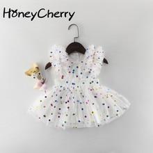 Verão crianças rosa bodysuit bebê menina roupas bebê menina quente estampado tela fio de algodão triângulo hairdress bebê bodysuits