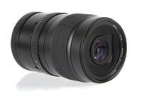 60mm F 2 8 2 1 2X Super Macro Manual Focus Lens For Sony NEX E