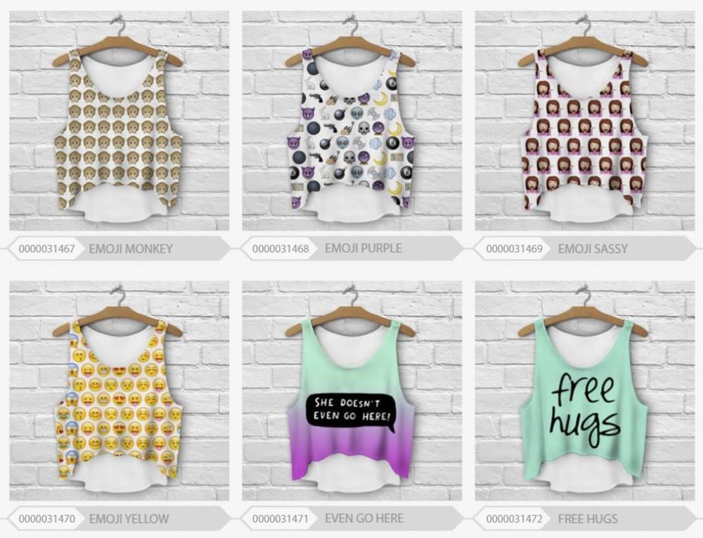 HTB1mMMHHpXXXXbFXXXXq6xXFXXXF - multicolor T-Shirts 3D Print women tank tops girlfriend gift ideas