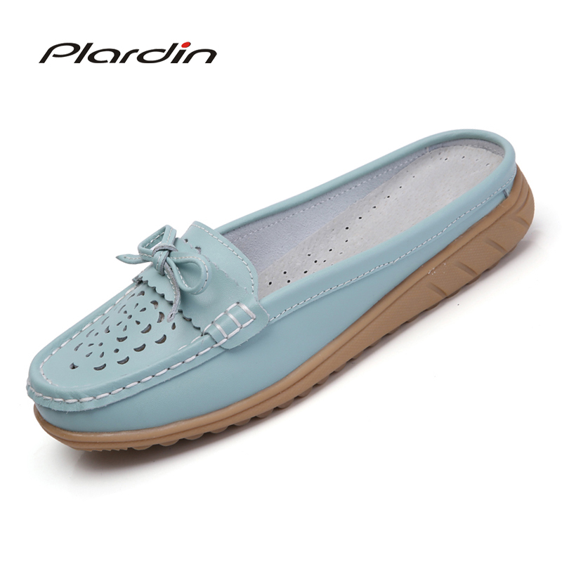 Back To Search Resultsshoes Well-Educated Spring New Net Shoe Man Breathable Cloth Shoes Tide Black Lattice Strap Shoe
