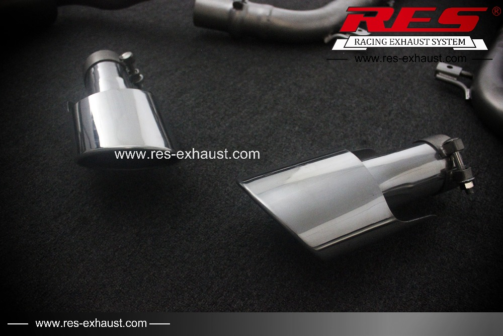 class accessories mercedes performance carid cl benz parts com