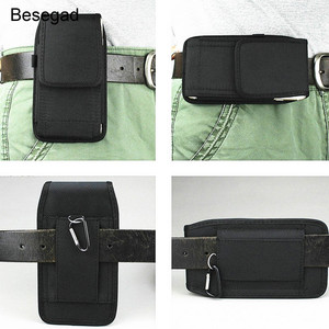 Besegad Outdoor Sport Mobile P