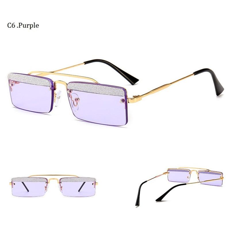 D461 C6 purple