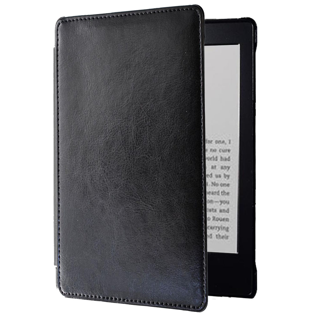 amazon case write up Editorial reviews in the editorial reviews section of your book's product detail page, you can update product description, about the author, from the author, from the inside flap, from the back cover, and reviews.