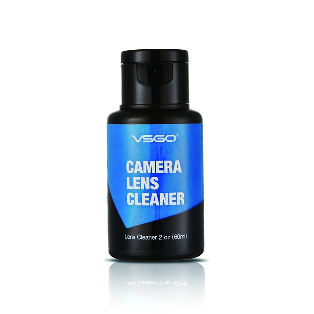 Camera Cleaning Kit 1 (8)