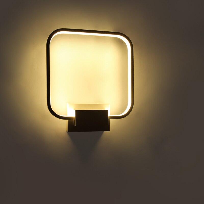 Artistic Light Fixtures online buy wholesale artistic wall lights from china artistic wall