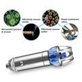 12V mini Car Steam Humidifier Air Purifier Aroma Diffuser Essential oil diffuser Aromatherapy Mist Maker Fogger Air Freshener