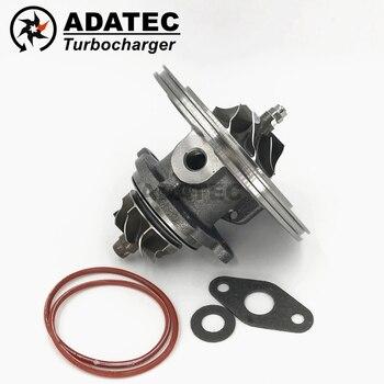 KP39 turbo CHRETIEN 54399700089 54399700065 1657802587 turbo core cartridge voor BMW X3 E83 286HP 213Kw 3.5D M57D30TU2 2006-
