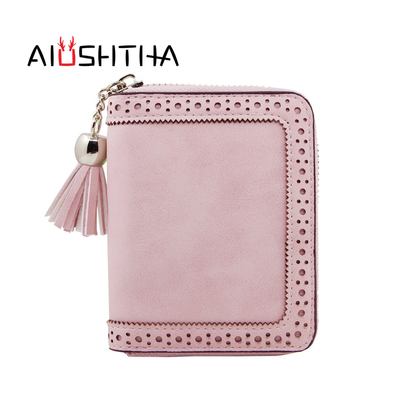 credit card holder women bank credit cards wallet id cardholder leather porte carte tarjetero kaarthouder pasjes houder 2018 pu leather unisex business card holder wallet bank credit card case id holders women cardholder porte carte card case