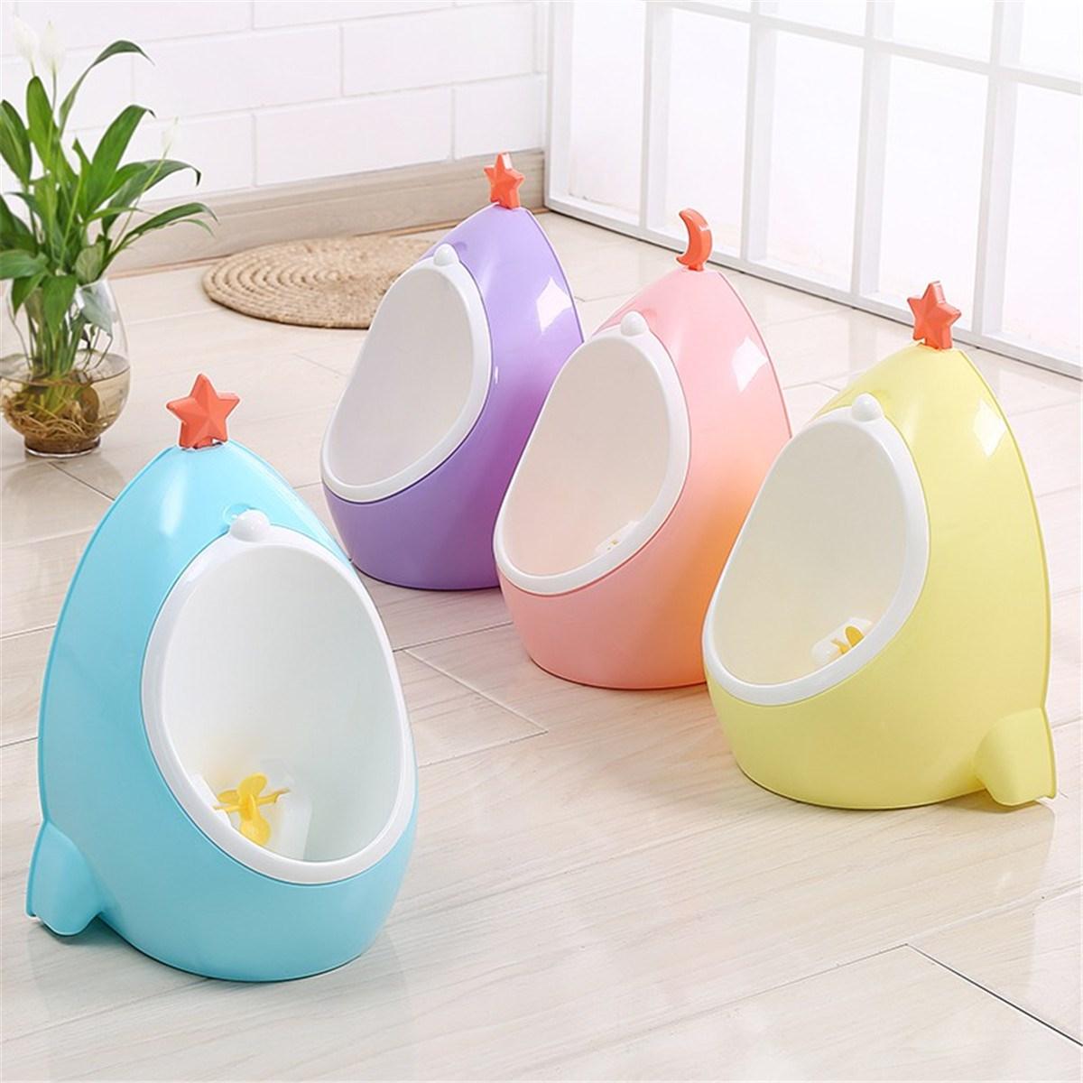 Salle De Bain Urinoir ~ enfants debout pot toilettes enfants urinoir b b gar ons salle de
