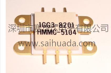 100%New in original  1 year warranty   1GG3 8201 HMMC 5104| | |  - title=