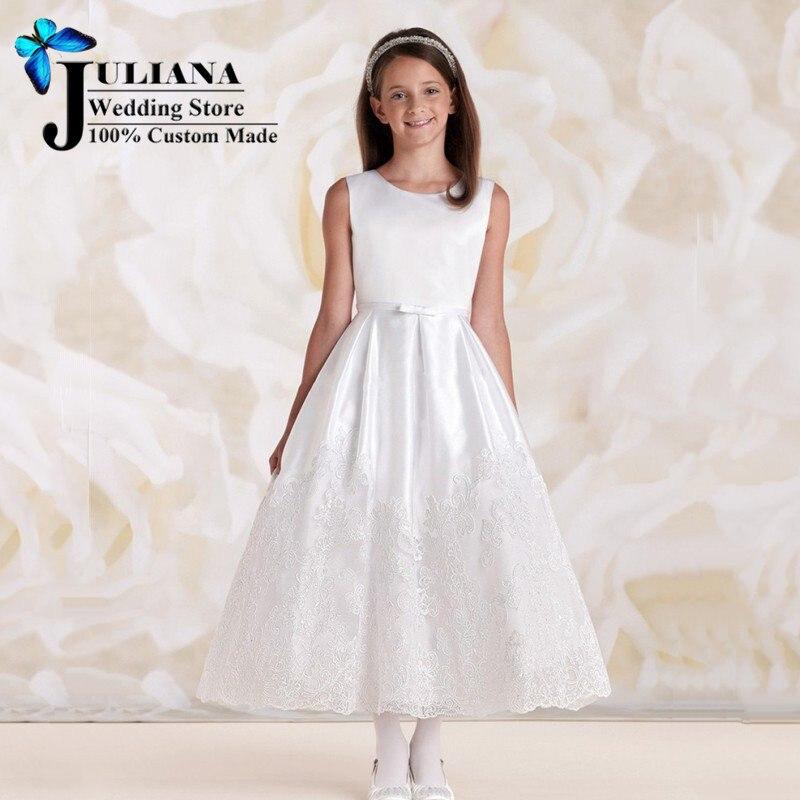 White girl clothing stores