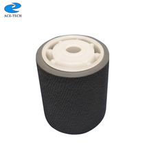 A4EUR71400 A4EUR71411 Pickup Roller Minolta 7075 7085 8050 Bizhub PRO1050 1051 920 950 Paper Feed Components
