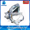 Compatible replacement projector mercury lamp UHP200/150W 1.0  ELPLP18/V13H010L18 for EMP-720 EMP-730 EMP-735 PowerLite 720C ...