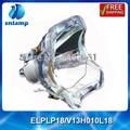 Reemplazo Compatible proyector lámpara de mercurio UHP200 / 150 W 1.0 ELPLP18 / V13H010L18 para EMP-720 EMP-730 EMP-735 PowerLite 720C ...
