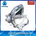 Substituição projetor compatível lâmpada de mercúrio UHP200 / 150 W 1.0 ELPLP18 / V13H010L18 para EMP-720 EMP-730 EMP-735 PowerLite 720C ...