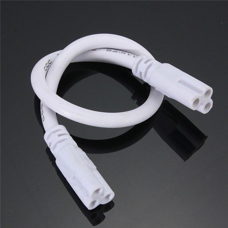 online kaufen gro handel t5 kabel aus china t5 kabel. Black Bedroom Furniture Sets. Home Design Ideas