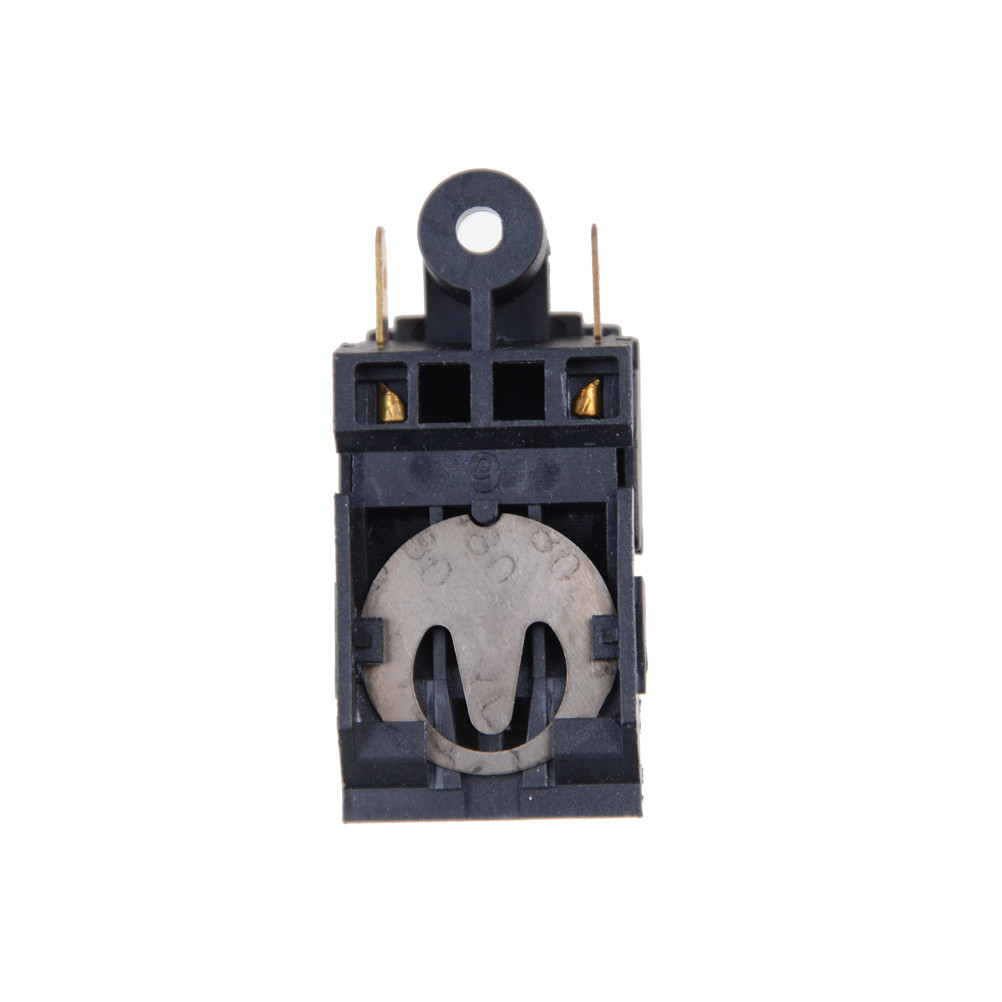 Hot Sale 1PCS 13A Switch Electric Kettle, Thermostat Controller Switch Steam Medium Kitchen Appliance Parts 45x20mm