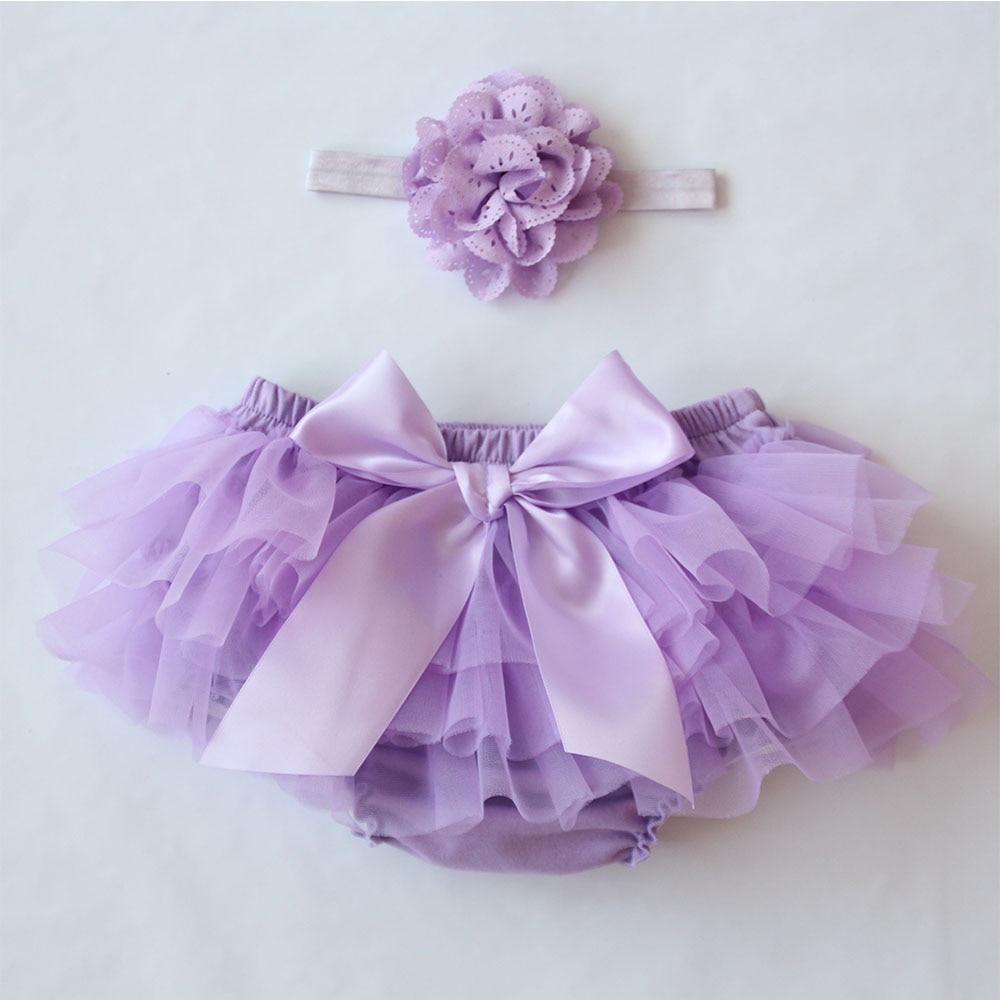 2018 menina bloomers bebê shorts para bebês de Algodão Capa de Tecido Chiffon de verão Recém-nascidos das crianças calções Roupas Cabeça Livre
