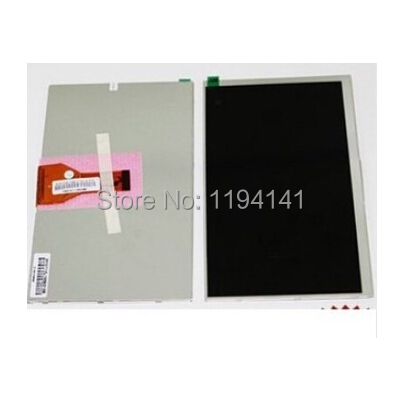 New LCD Display Matrix For 7 Digma Optima 7.7 3G TT7077MG Tablet LCD screen panel Digitizer Lens Replacement Free Shipping