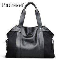 Новое поступление 2016 г. unesix роскошные сумки женские сумки дизайнерские женские натуральная кожа сумка модные портфели для мужчин
