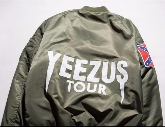 DB23953 kanye west jacket-3