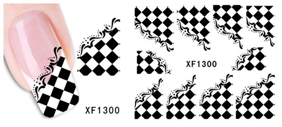 XF1300 -