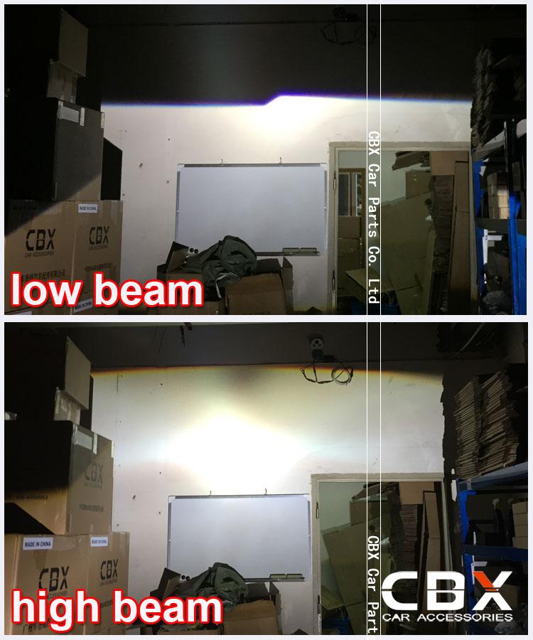 2.5-LEADER-WST-LIGHT-BEAM