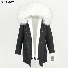 Fur Jacket Women Coat