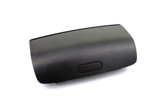 Sunglass Holder (Black) For VW Volkswagen Golf MK6 / Jetta MK5 / Golf MK5 / Passat B6 / Tiguan / Passat CC