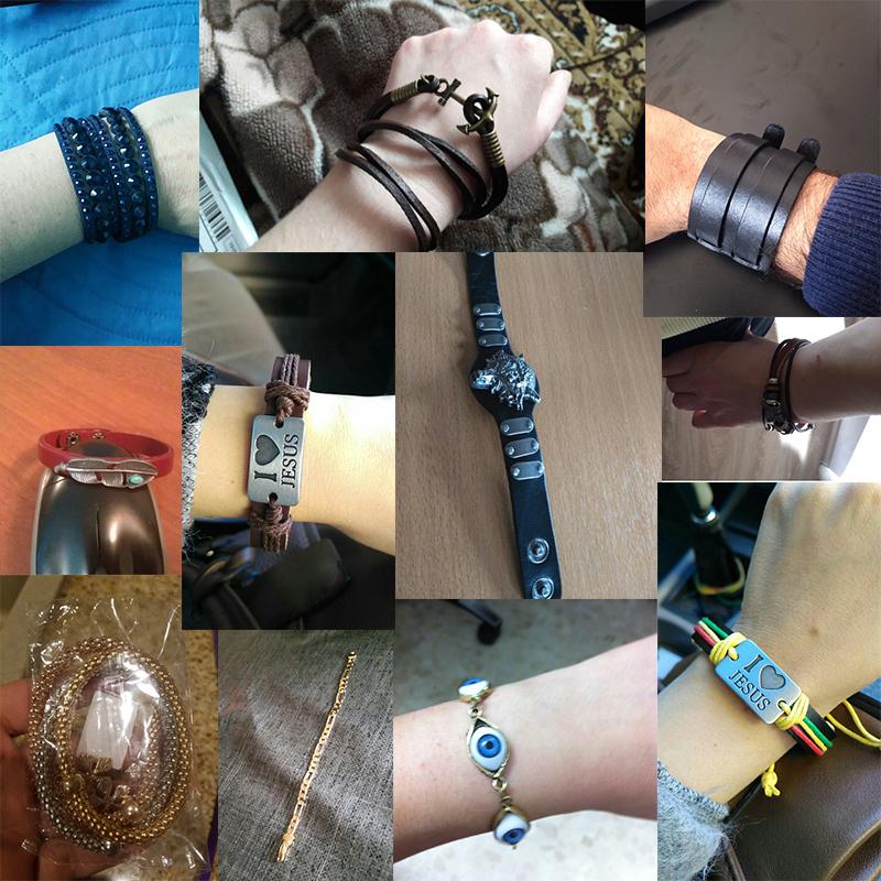 -bracelet