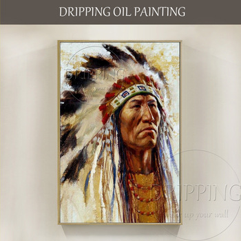 Gifted Artist Pure Handmade High Quality Majesty Man Figure Oil Painting on Canvas Classical Majesty Man Portrait Oil Painting фото