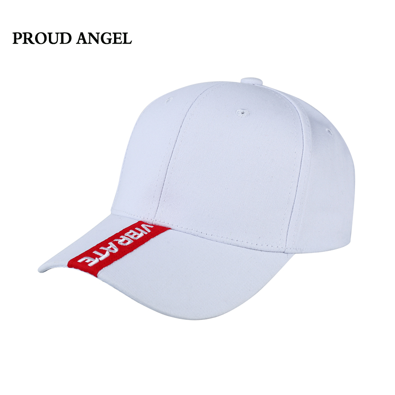 New Style Spring Summer Hat Visor Adjustale Letter Snapback Baseball Cap Women Sun Hat Men Sports Hats Casual Caps Fashion Hat