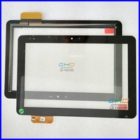 10 1 Touch Screen Digitizer Sensor ACE CG10 1A 223 FPDC 0085A 1 ACE CG10 1A