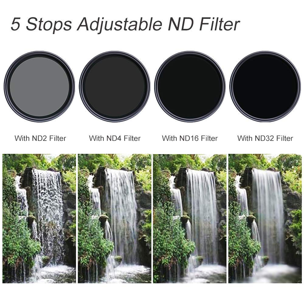 K-F-Concept-Ultra-slim-ND2-to-ND32-Fader-ND-Filter-52-58-62-67-72 (2)