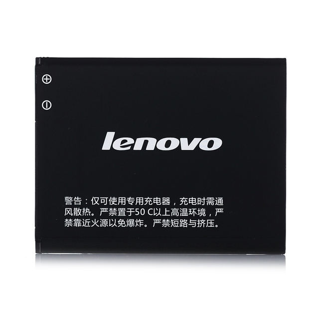 Battery BL-171 1500mAh for Lenovo A60 A500 A65 A368 A390 A390T A319 A356 A370e A376 phone BL 171 BL171 Batteries